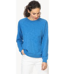 lilla p pocket sweatshirt
