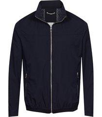 79032/390 jacket