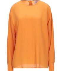 alysi blouses