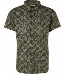 11420309 050 shirt