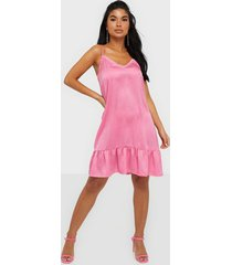 moves passia 1720 loose fit dresses