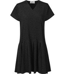 drasmilla dress