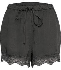carry shorts pyjamas svart underprotection