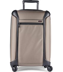 international 22-inch carry-on suitcase