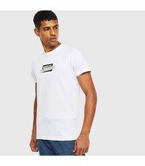 camiseta para hombre t-diego-s7 diesel
