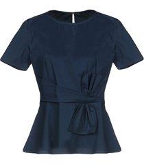 fabrizio lenzi blouses