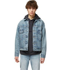 21261 0011 jacket