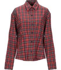 current/elliott shirts