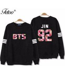 kpop-bts-jin-womens-hoodies-pullover-long-sleeve-o-neck-sweatshirt-women-tracksu