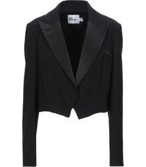 self-portrait suit jackets