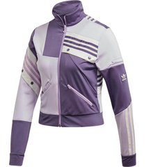 träningsjacka danielle cathari firebird track jacket