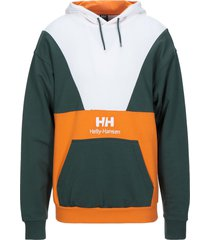 helly hansen sweatshirts