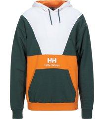 helly hansen sweatshirts