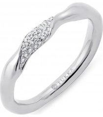 pierścionek nimbus slice