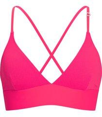 bikini-bh iconic bikini top