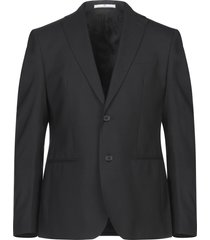 mr massimo rebecchi suit jackets