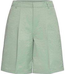 demirs shorts shorts chino shorts grön résumé