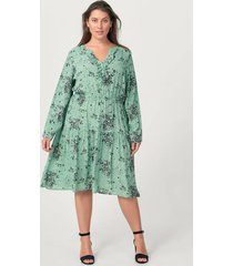klänning xjuliette blk dress