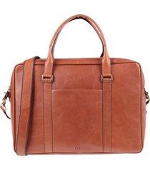royal republiq handbags