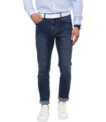 jeans denim guy laroche
