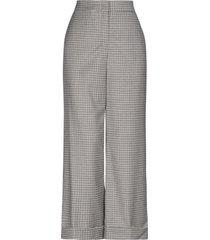 argonne by peserico pants