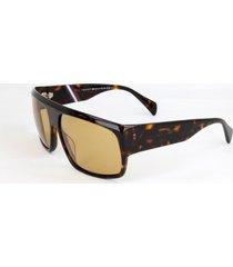 gafas de sol tommy hilfiger th 1607/s 086