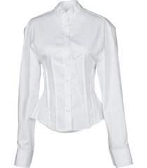 jacquemus shirts