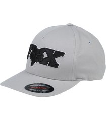 fox racing hats