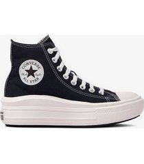 sneakers chuck taylor all star move