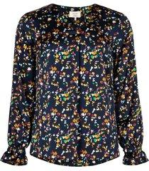 nunanna blouse