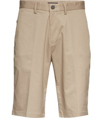 11 core temp short shorts chinos shorts beige banana republic