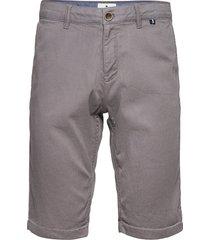 chino shorts shorts chinos shorts grå tom tailor