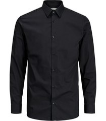 long sleeved shirt non-iron
