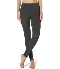 leggings total shaper
