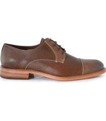 zapato chocolate briganti cameron