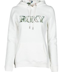 sweater roxy right on time
