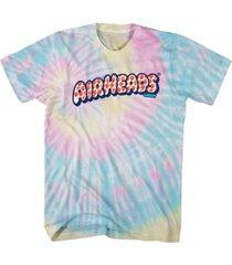 airheads men's short sleeves t-shirt