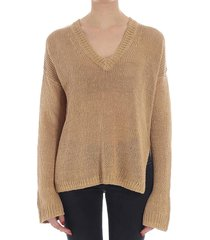 360 cashmere - noelle sweater