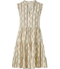 klänning onlikat s/l short dress