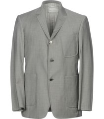 black fleece by brooks brothers suit jackets