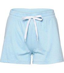 shorts shorts flowy shorts/casual shorts blå champion