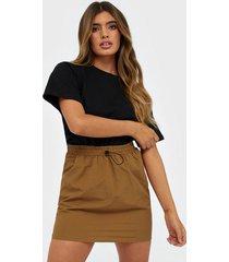 noisy may nmariel nw skirt minikjolar