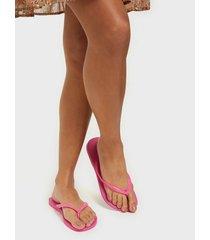 havaianas hav slim flip-flops