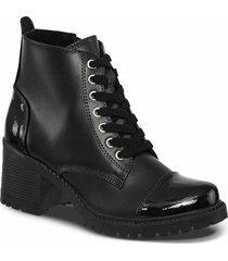 botas neralex croydon