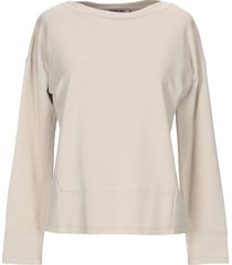 bioneuma natural fashion sweatshirts