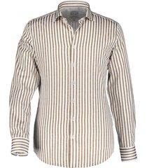 classics overhemd 214 10732 1184