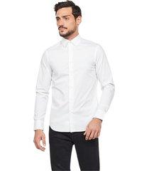 d03691 7085 core shirt