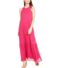 marella maxi dress