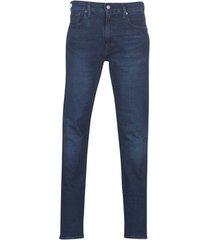 skinny jeans levis 512 slim taper fit