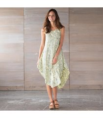 oceania dress
